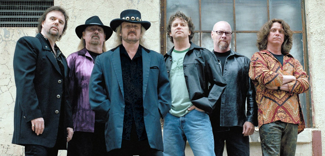 Image result for 38 special band