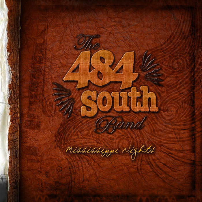 The 484 South Band - Mississippi Nights