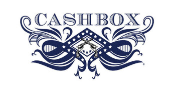 Cashbox - Iron Mountain Train