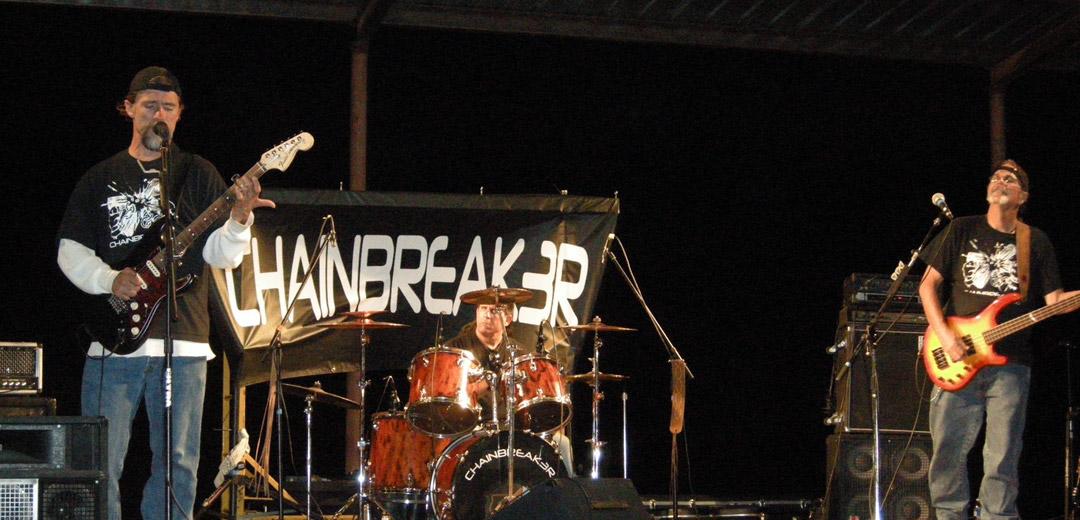 Chainbreak3r