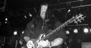 Dave Hlubek