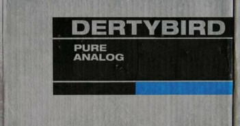 dertybird-pure-analog