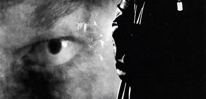 Elias T. Hoth - Let Sleeping Demons Lie