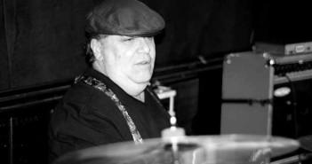 Gary Guzzardo