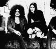 Hydra band