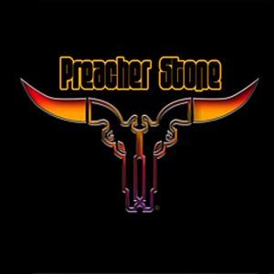 Preacher Stone - Preacher Stone