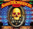 Sam Morrison Band - Dig it or Don't