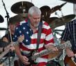 Southern Fury band
