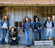 The Outlaws band
