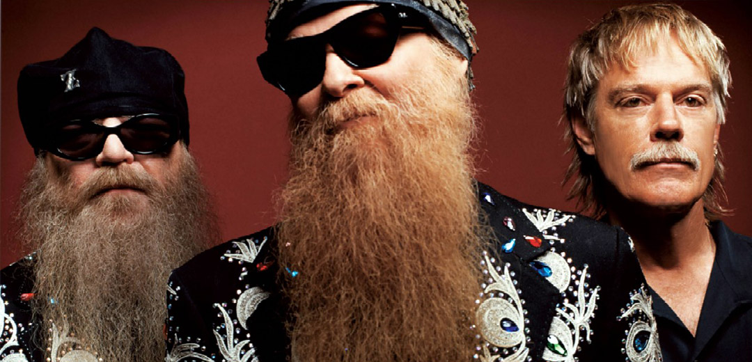 zz top без бородыzz top скачать, zz top sharp dressed man, zz top la grange, zz top слушать, zz top i gotsta get paid, zz top bad to the bone, zz top rough boy, zz top legs, zz top фото, zz top tush, zz top eliminator, zz top pincushion, zz top википедия, zz top без бороды, zz top альбомы, zz top la futura, zz top лучшее, zz top velcro fly, zz top mescalero, zz top afterburner